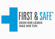first_and_safe_Logo_2017_R.jpg