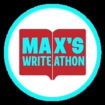 Max-Writeathon-Logo-01.png
