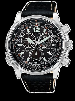 Reloj Citizen Cab. Ref: CB5860-19E