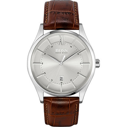 Reloj Hugo Boss boss 1513795 Distinction