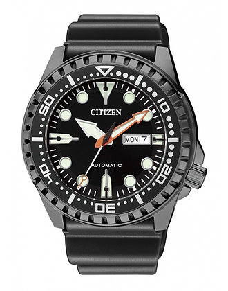 Citizen collection marine sport NH8385-11E
