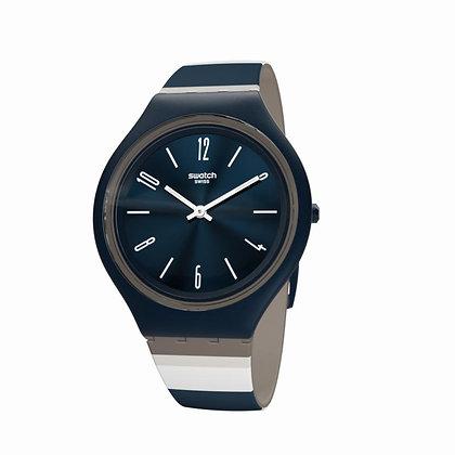 Reloj Swatch skikiss SVUN103