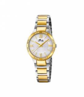 Reloj Lotus Sra. Ref: 18388/1