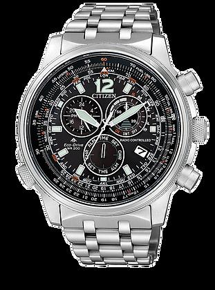 Reloj Citizen Cab. Ref: CB5860-86E
