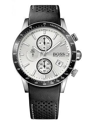 Hugo boss rafele -  1513403