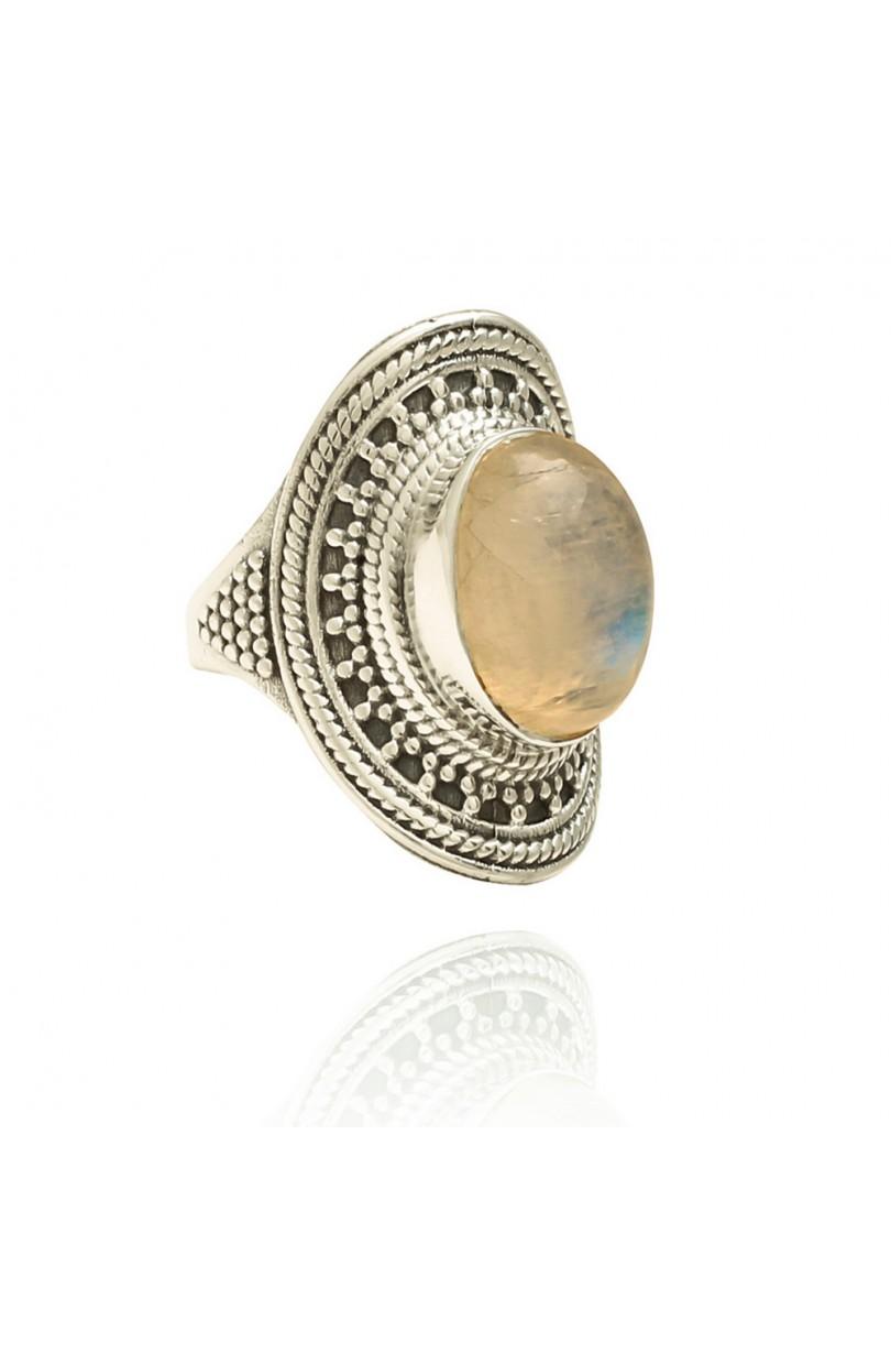 anillo-mineral-1014mm-