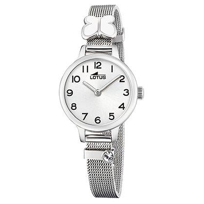 Reloj Lotus niña ref: 18660/1