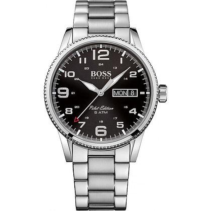 Hugo boss pilot vintage - 1513327