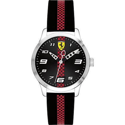 Reloj Scuderia Ferrari 0860002 Pitlane