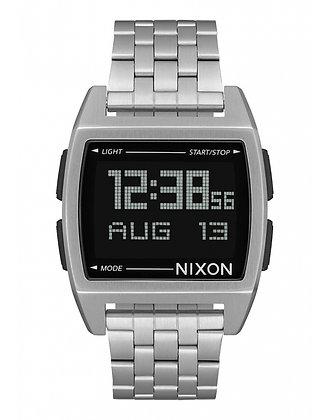 Nixon base black A1107 000
