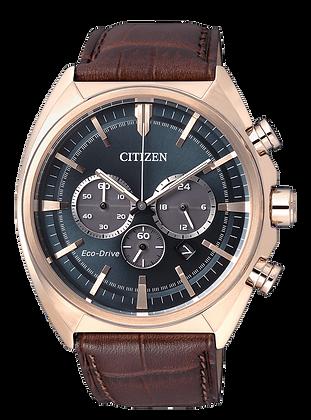 Reloj Citizen Cab.  CA4283-04L