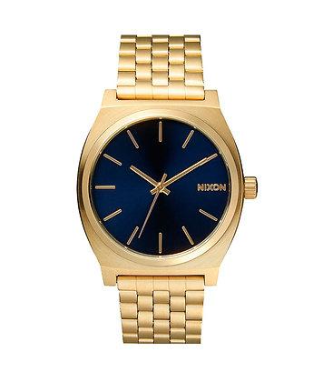 NIXON TIME TELLER A0451931