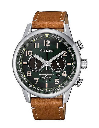 Reloj Citizen Cab. CA4420-21X