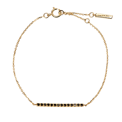 Pulsera Apollo PU01-082-U