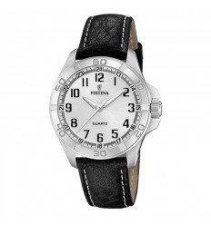 Reloj Festina Cab. Ref: F20444/3