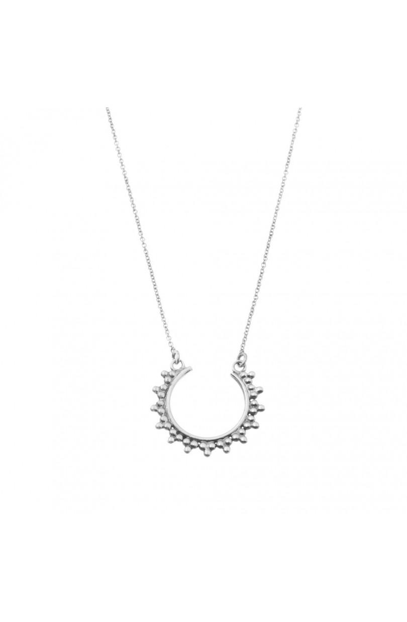 collar-plata