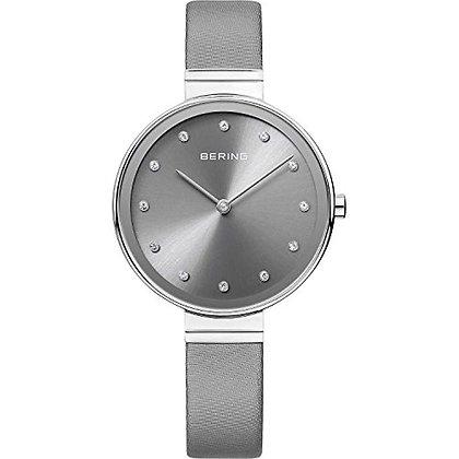 Reloj Bering 12034-609 Classic
