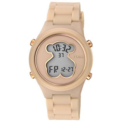 Reloj D-Bear Teen Nude 000351600