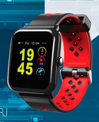Smartwatch Sami Ref.WS-2323