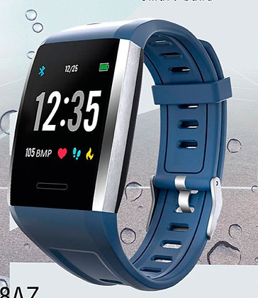 Sami Smartwatch WS-2328 Azul