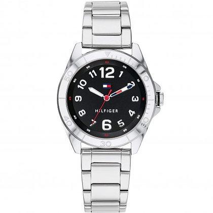Reloj Tommy Hilfiger Niño Comunion 1791601