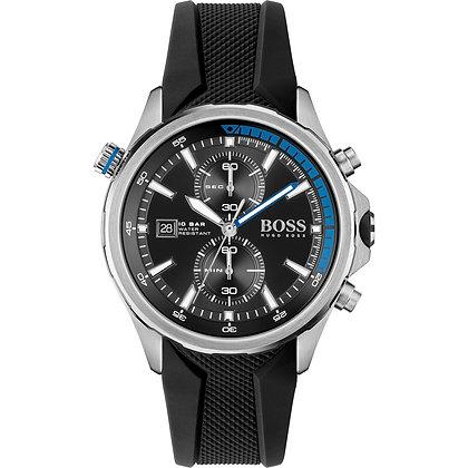 Reloj Hugo Boss boss 1513820 Globetrotter