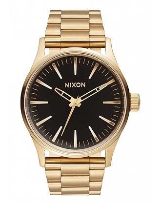 Nixon sentry A450160400 38 MM