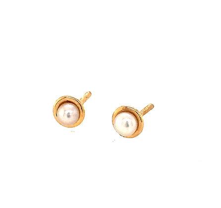 Dormilón perla ref: 97-112-4A