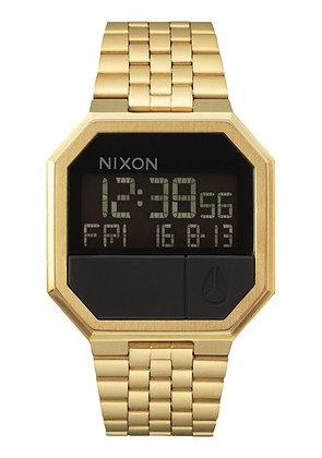 NIXON RE-RUN A158502
