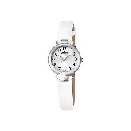 Reloj niña Lotus Comunión - Rf 18268/1