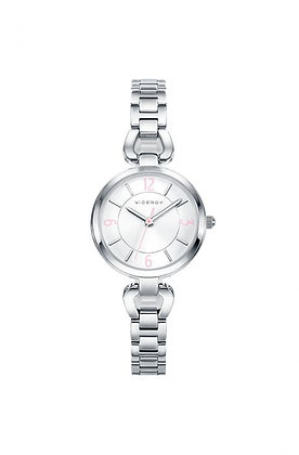Reloj Viceroy niña 401022-05 comunión