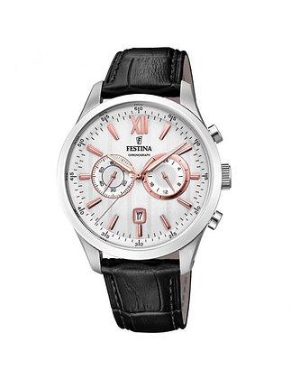 Reloj Festina Cab. REf: F16996/1