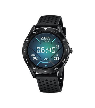 Reloj Lotus Cab. Smartwatch ref:50013-5