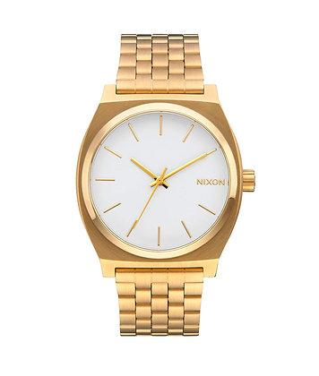 NIXON TIME TELLER A045508