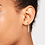 Thumbnail: Pendientes Naomi AR01-121-U