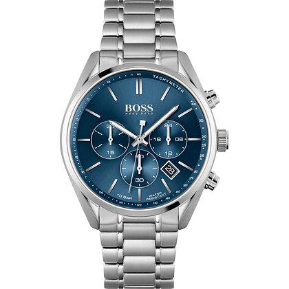 Reloj Hugo Boss boss 1513818 Champion