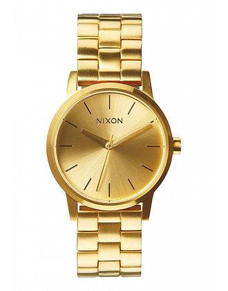 Nixon small kensington A361 502