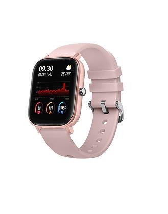 Smartwatch Eurofest FW0110/M