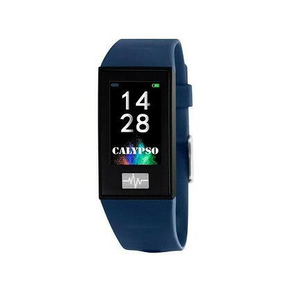 Calypso Samrtwatch K8500/5