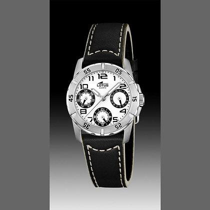 Reloj Lotus comunión ref: 15947/A