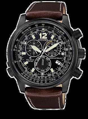 Reloj Citizen Cab.  CB5865-15E