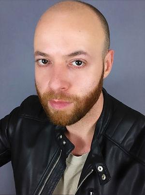 new beard.jpg