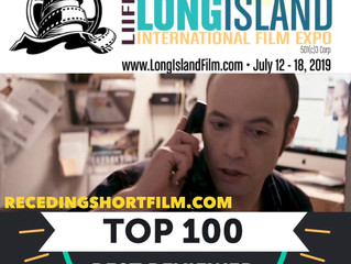 Long Island Film Expo