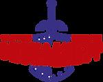 Лого экскалибур RGB.PNG