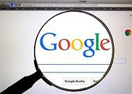 גוגל בזכוכית מגדלת.jpg