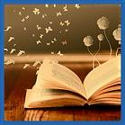 ספר ופרפרים.png