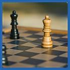 כלי שחמט.png