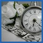 שעון ורדים תמונות.png