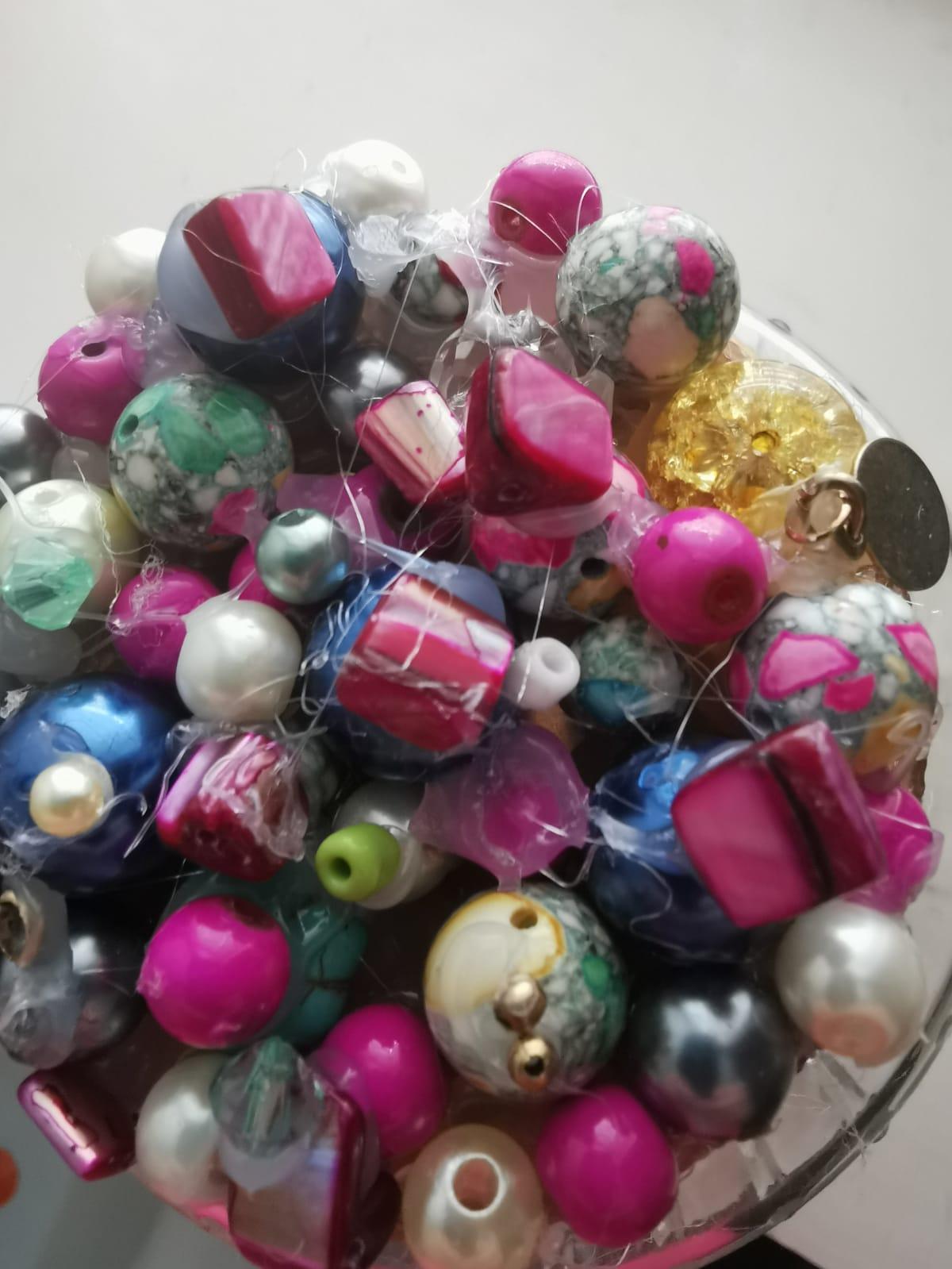 Jewel Crafting
