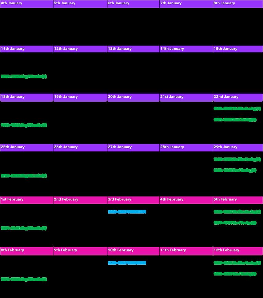 Updated Schedule JAN2021.png